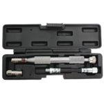 Grease Joint Rejuvenator® Professional Model