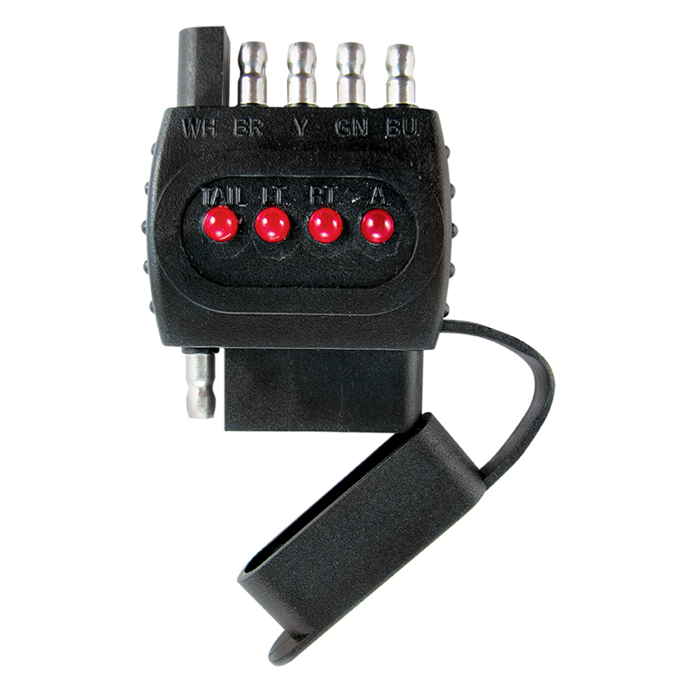7866_4_5_Pin_Trailer_Circuit_Tester_Product_1_cap_on_bottom