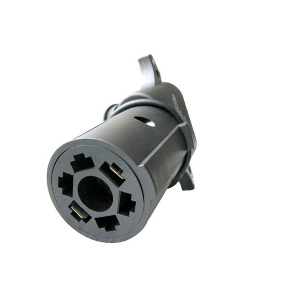 ipa-12v_adapter_plug_8003