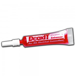 ipa_deoxit_cleaner_2ml_small_squeeze_tube