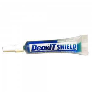 ipa_deoxit_shield_2ml_small_squeeze_tube