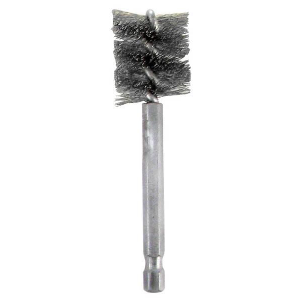 25mm Stainless Steel Brush 600×600