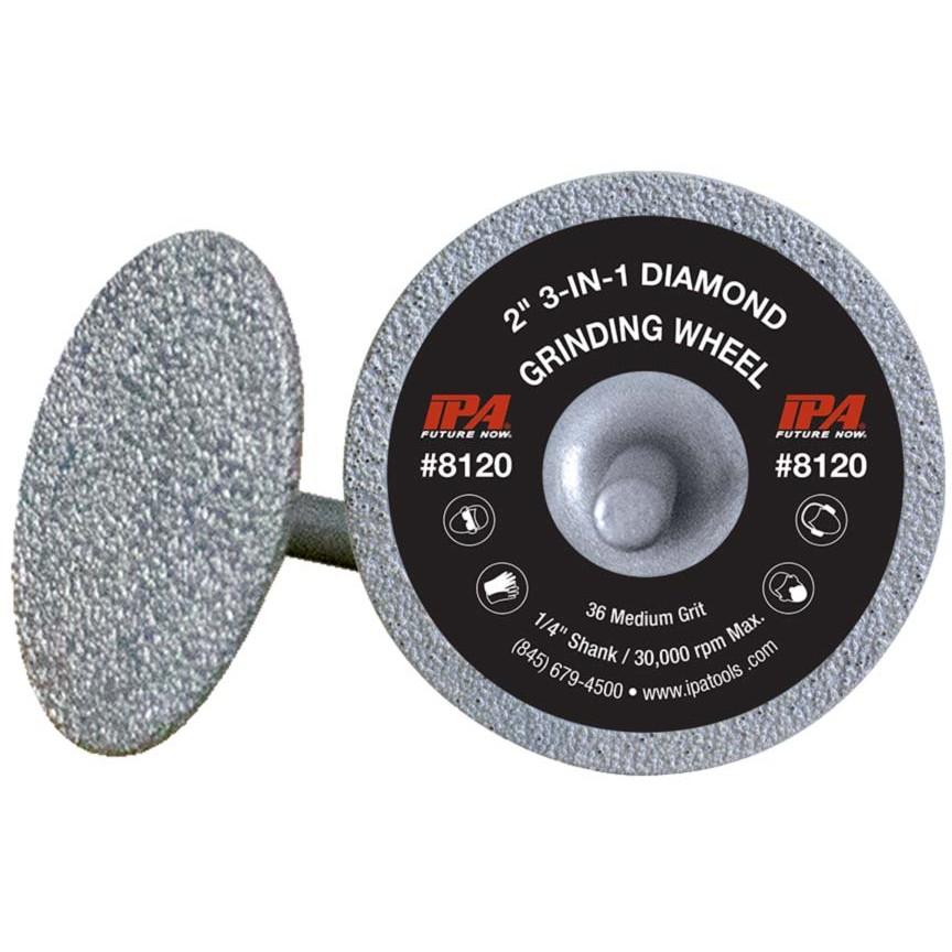 2_inch_diamond_grinding_wheel_8121