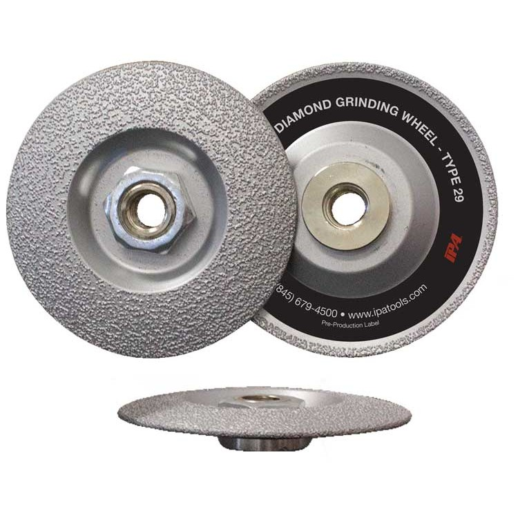 4-5-inch-grinding-wheel-type-29-contour-with-back-side-abrasive