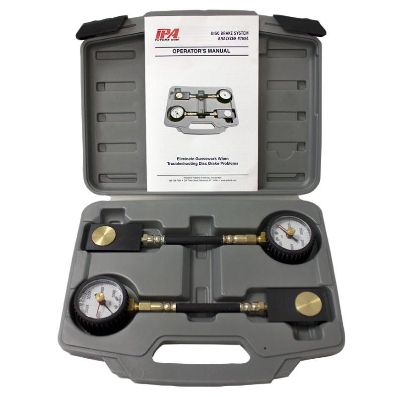 7884-disc-brake-analyzer-system-product-case-4_1