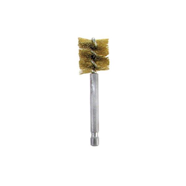 8038-25mm brush 600×600