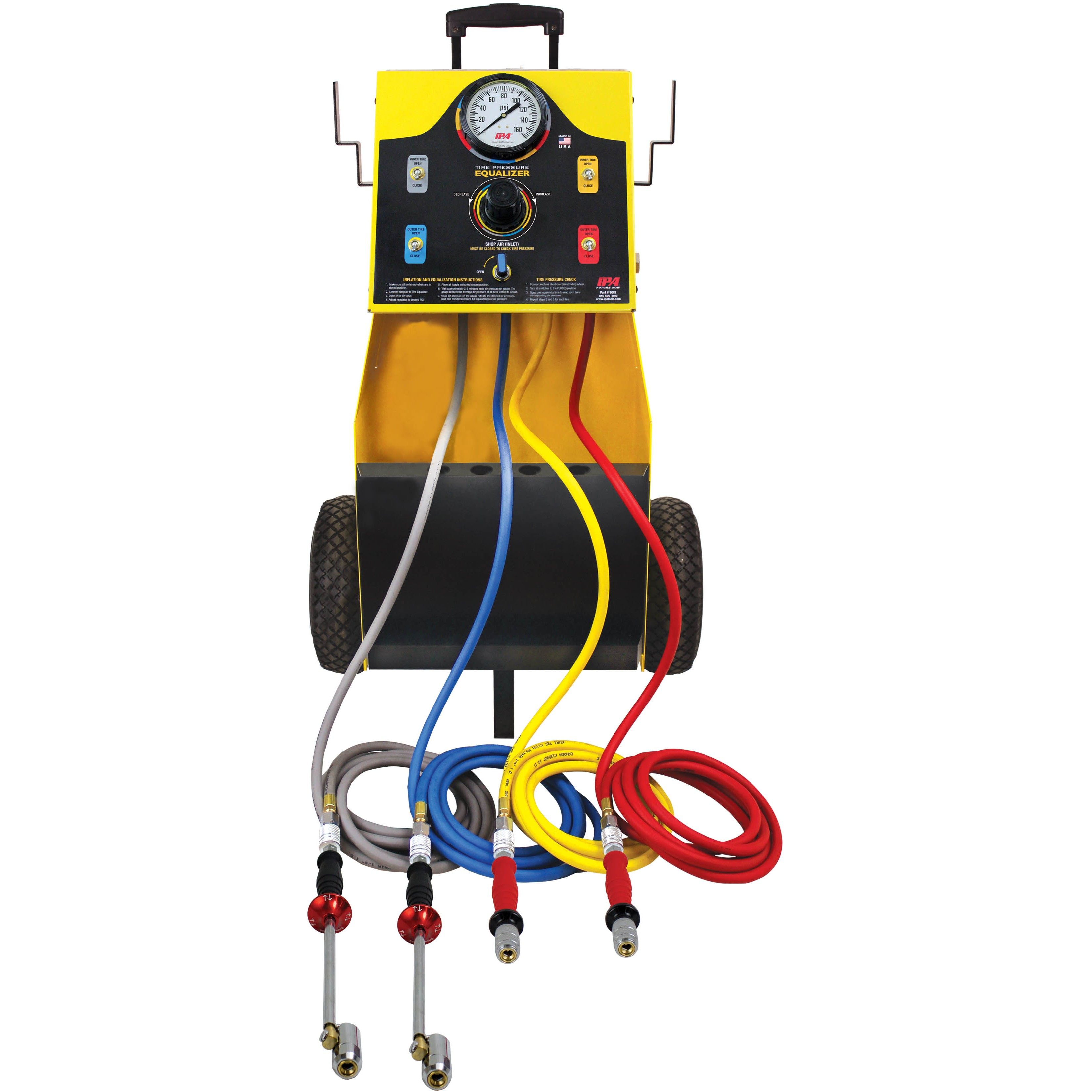 9062c_four_tire_inflation_equalizer_system_product_w_chucks_1