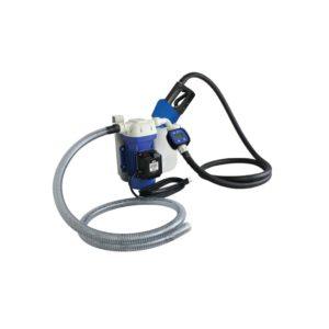 Category: DEF (Diesel Exhaust Fluid) Transfer   IPA Tools