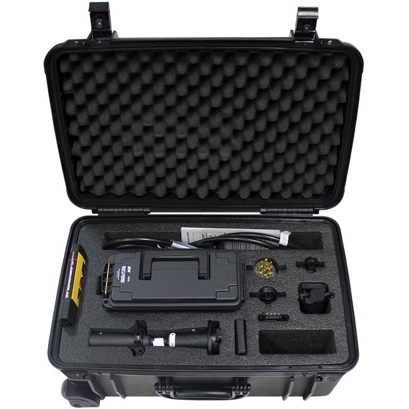 9200_tactical_trailer_tester_field_kit_product_case_open_1