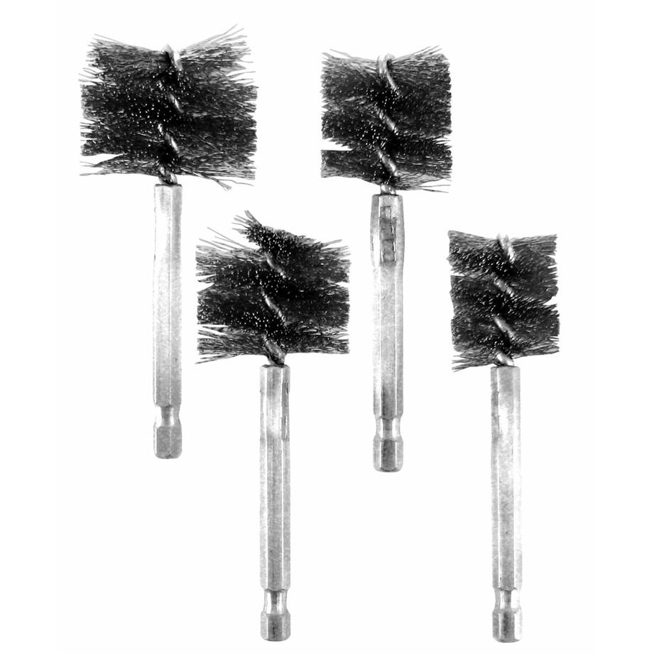 ipa_4_piece_assortment_xl_stainless_steel_brush_set