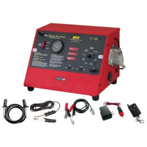 snap on trailer abs tester
