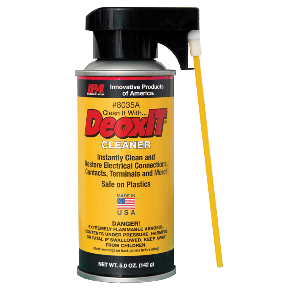 8035A_DeoxIT_Shield_Spray_Can_Product_Website