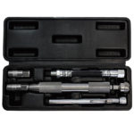 Grease Joint Rejuvenator® Master Kit
