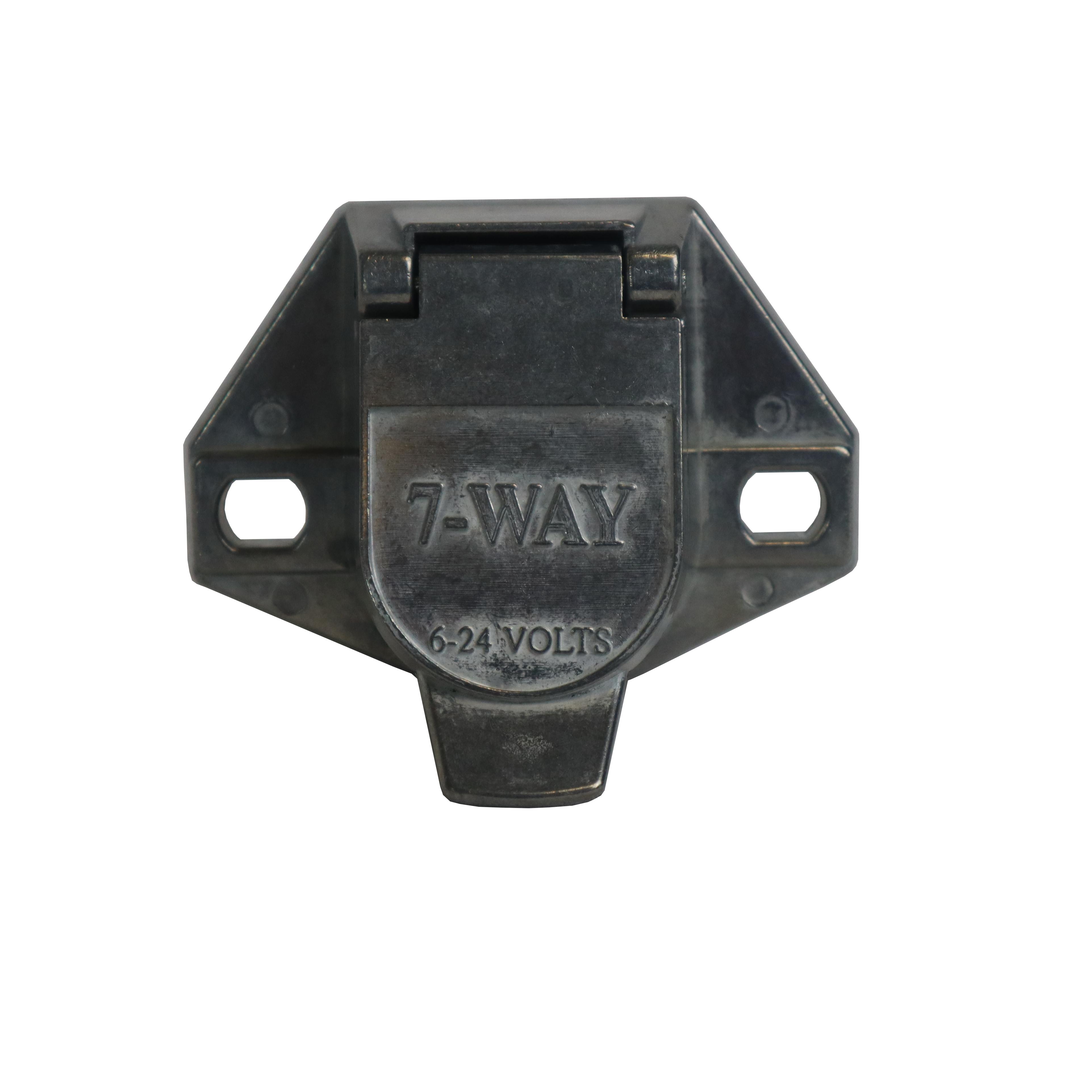 7900K-8Z_Product_1