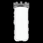 2 Micro Filter