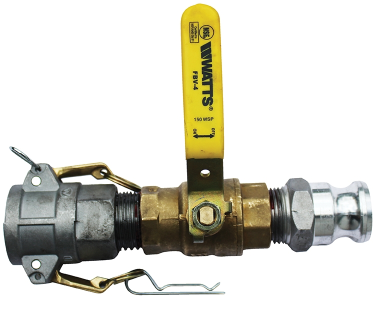 quick_dissconnect_ball_valve_product