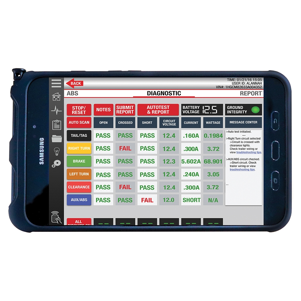 website-rt-tablet