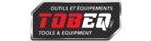 Tobeq Tools and Equipment an IPATools Distributor